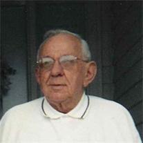 John Olewinski