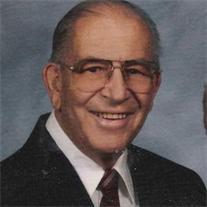 Raymond Jendrasiak