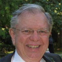 Craig Dykgraaf