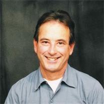 Richard Arsulowicz