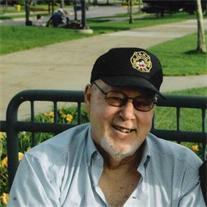Mr. D. Spielmaker
