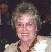 Joyce Jolink
