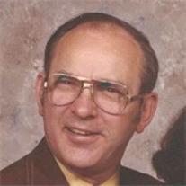 Wilmont Clark