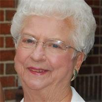 Barbara Oosten