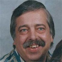 David Oudemolen