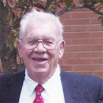 Robert Goebel