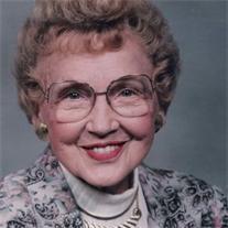 Jane Sypniewski