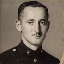 Edward Czyzyk ,