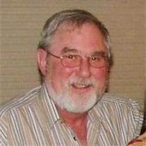 Robert Nalbach