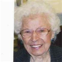 Mrs. C Olejniczak