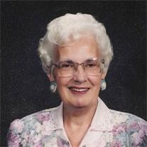 June Cole