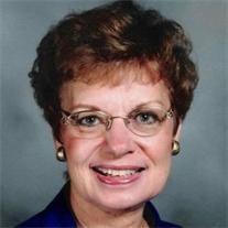 Elaine Mroz