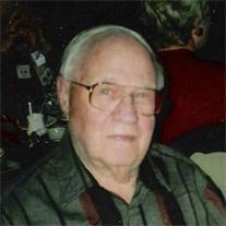Douglas Lillis