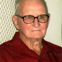J.U. Hughes