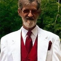 Gary Riggan