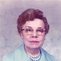 LaVerne A. Boehm