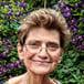 Mary Ann Cypher Alfonsi