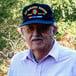 William Woody Jones Sr.