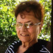 Shirley Arlene Barnett