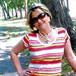 Shannon Lynne Sherman