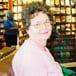 Wanda Sue  Shewmaker