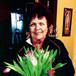 Beatrice Jane  Monteverde