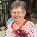 Irene Iva McCarley