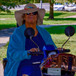 Mrs.  Shirley Ann Holmes