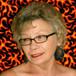Dorothy Faith Bennett Stone