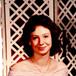 Sharon Marie Robertson Ward