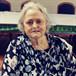 Wanda  Jean Germann