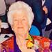 Joann Howell