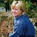 Mrs. Linda Joan Dunnett