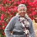 Donna  Marie Price