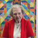 Dorothy Irene Currie