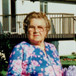 Mrs. Maria Weglarz