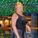 Tammy Annette Farrow Joyner