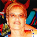 Mary Sandra Sunseri