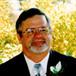 Kevin D.  Humphreys