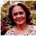 Mrs. Betty J. Muse - Callins