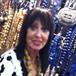 Linda  B Wardak