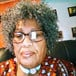 Mrs.  Bernice P. Campbell