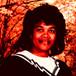 Ms. Gloria Patrica Wilson Savage