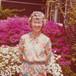 Mrs. May M. Bates