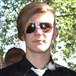 Brandon Michael Mathews