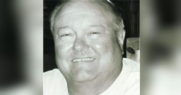 Mr  Eugene Pyle Obituary - Visitation & Funeral Information
