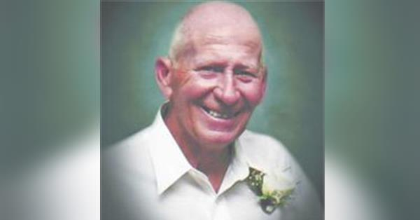 mr wesley ford obituary visitation funeral information collier funeral home