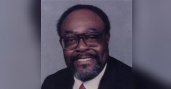 Deacon Edgar Lee Moore Jr  Obituary - Visitation & Funeral