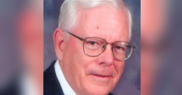 Frank W  DeWitt Obituary - Visitation & Funeral Information