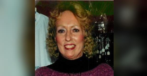 Beth A Langhans Obituary Visitation Funeral Information
